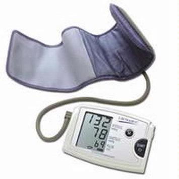 LifeSource UA-787V Digital Blood Pressure Monitor