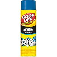 WM Barr FG672 Goof Off Graffiti Remover 16 Oz