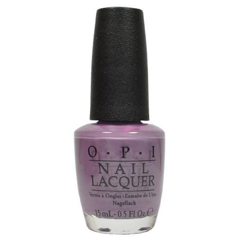 OPI Hawaii Collection Laquer, 15ml