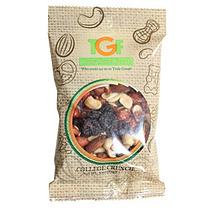 Truly Good Foods College Crunch Trail Mix (3 oz. bags, 60 ct.)