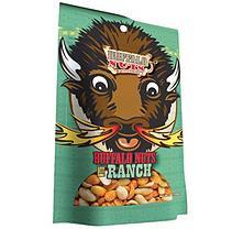Buffalo Nuts Ranch Variety (5 oz. bags, 12 ct.)