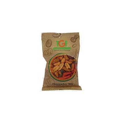 Truly Good Foods Truly Good Firecracker Hot & Spicy Snack Mix (3 oz. bags, 60 pk.)