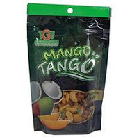 Truly Good Foods Truly Good Mango Tango (4.5 oz. bags, 12 ct.)