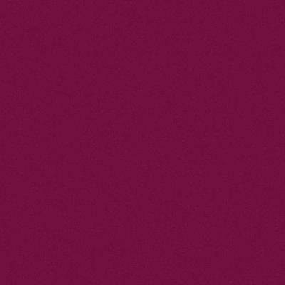 Reeves Liquitex Basics Acrylic Paint, Copper