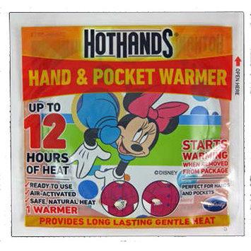 Kobayashi Hot Hands Disney Hand Warmers