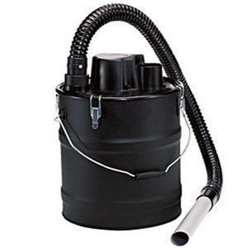Austin Baccus Company Inc BA-BA2 Bad Ash 2 Fire Place Cleaner