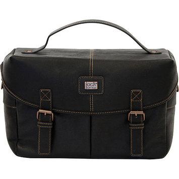 Jill-e Designs Jack Day Trip DSLR Bag