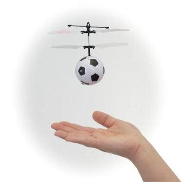 MukikiM MF-6 Mini Flyer Remote Control Soccer