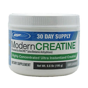 Usp Labs Llc Modern Creatine