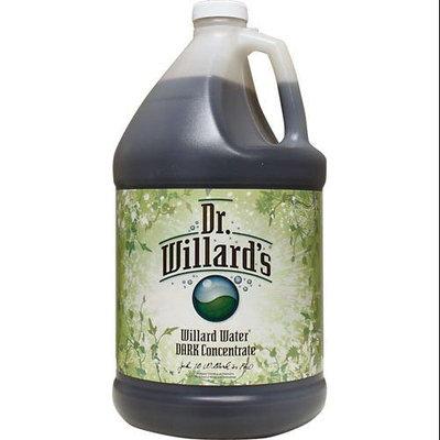 Willard Water: Dark Concentrate, 1 Gal