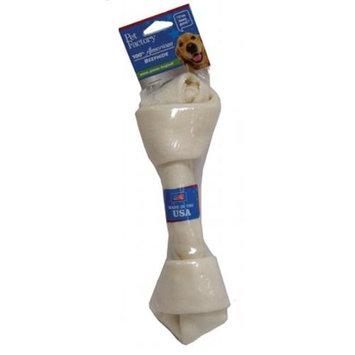 Pet Factory Inc - Usa Bone 9-10 In-1 Pack - 74009