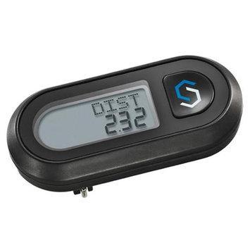 SYNC - Distance Activity Tracker - Black