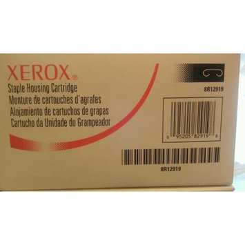 Xerox 008R12919 Pkg Assy Staple