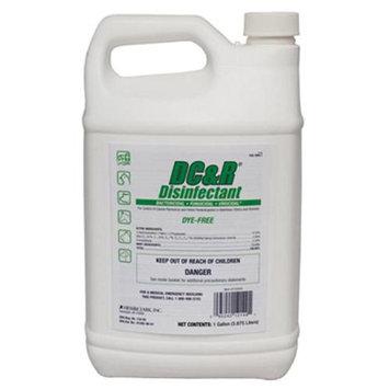 Durvest Neogen Rodenticide Neogen Rodenticide 048-142041 Dc & R Disinfectant
