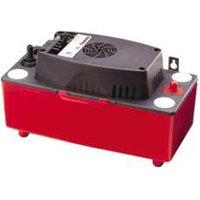 Diversitech 953114 Condensate Pump, 120V