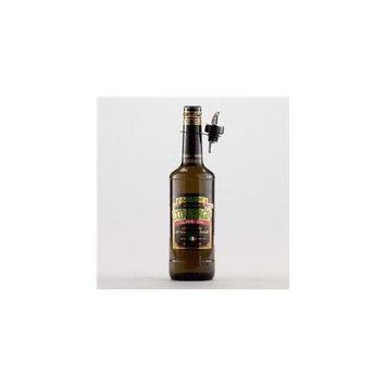 Santini BG17929 Santini Xvr Olive Oil - 12x25.4OZ
