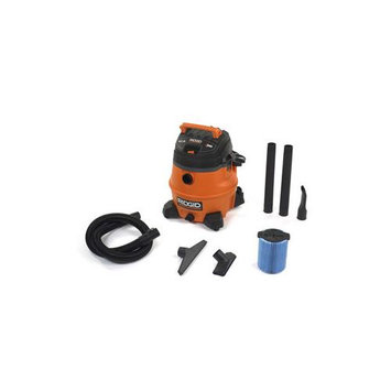 Ridgid 18718 14 Gallon Wet/Dry ProVac (WD1450)
