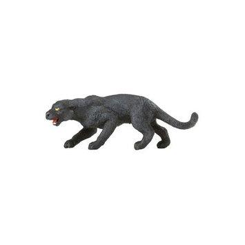 Safari 272829 Black Panther Animal Figure Pack of 3