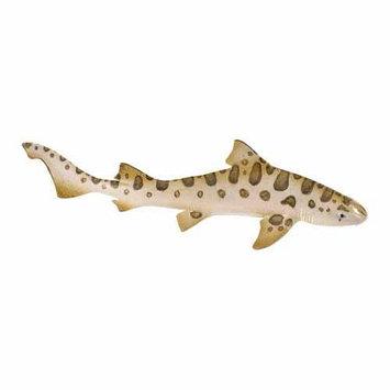 Safari 274929 Leopard Shark Animal Figure