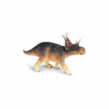 Diabloceratops Figurine by Safari Limited - 301129