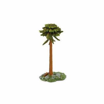 Agathis Conifer Figurine by Safari Limited - 301629