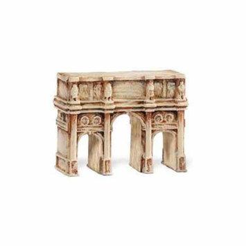 Triumphal Arch Figurine by Safari Limited - 501104