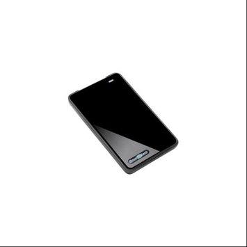 CMS Products 1TB External Hard Drive - USB 3.0 - SATA