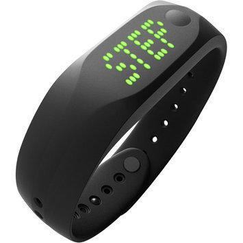 Sofsole Perfect iQ Bluetooth Activity Monitor