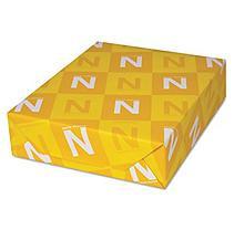 Neenah - Classic Crest Fine Paper