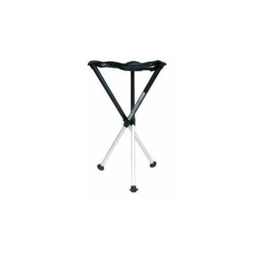 Walkstool WA30 Comfort XXL (30in/75cm) Portable Folding Stool w/ Case