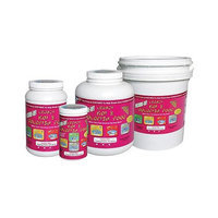 Ecological Laboratories MLLVMLG MICROBELIFT All Season Variety Mix 6 lbs.