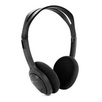 Logitech Labtech Elite 810 Stereo Headphones
