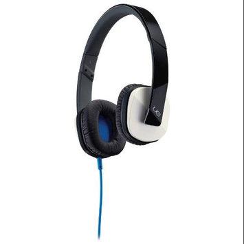 Logitech UE 4000 On-Ear Headphones