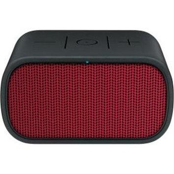 Logitech Ultimate Ears MINI BOOM Portable Bluetooth Speaker