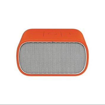 Logitech Ultimate Ears UE MINI BOOM Bluetooth Portable Speaker