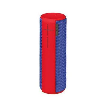Logitech Ultimate Ears BOOM Wireless Speaker/Speakerphone