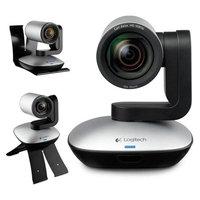 Logitech Conference Cam CC3000e