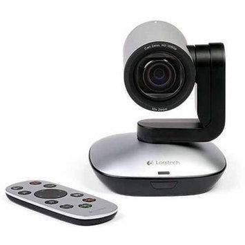 Logitech PTZ Pro Camera - videoconferencing
