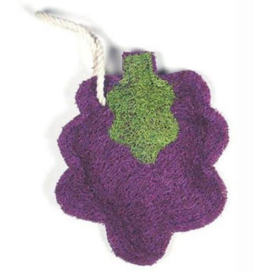 Loofah-art Loofah Art LOOF9801 Grape Cluster