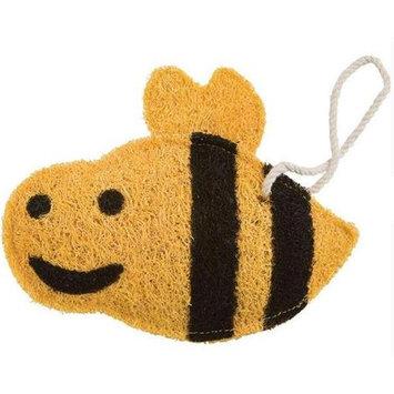 Loofah-art Loofah Art LOOF2004 Bumblebee