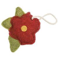 Loofah-art Loofah Art LOOF6101 Hibiscus