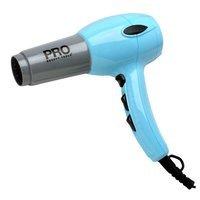 Pro Beauty Turbo Ceramic Technology Dryer - Blue