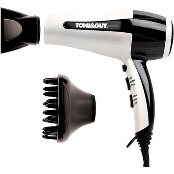 Hot Tools Toni & Guy TGDR5930N1 Professional 1875 Watt Hair Dryer