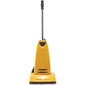 Smart Choice Carpet Pro Household Vacuum