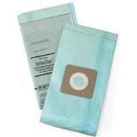 Powr-Flite 259PB Bag Vacuum Cleaner Paper