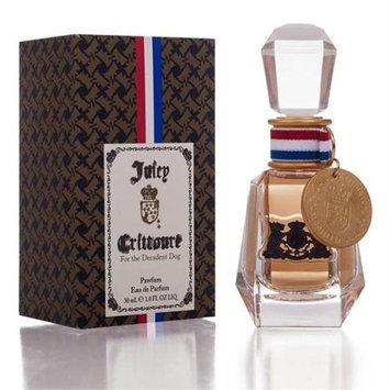Juicy Crittoure - Pawfum - Eau De Parfum - 1 fl oz