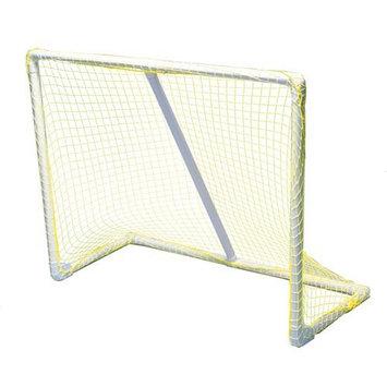 Park & Sun Sports Multi Sports Goal - SGP-643