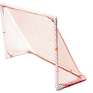 Park & Sun Folding Goal Net