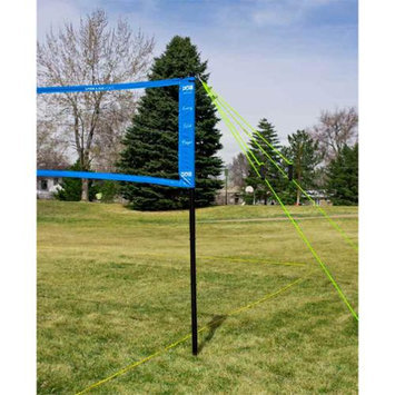 Volleyball Headquarters Park & Sun USYVL Youth Volleyball Net System
