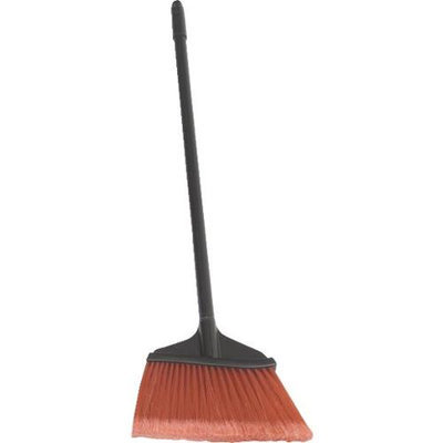 Harper Large Stiff Split-Tip Synthetic Pro Angle Broom